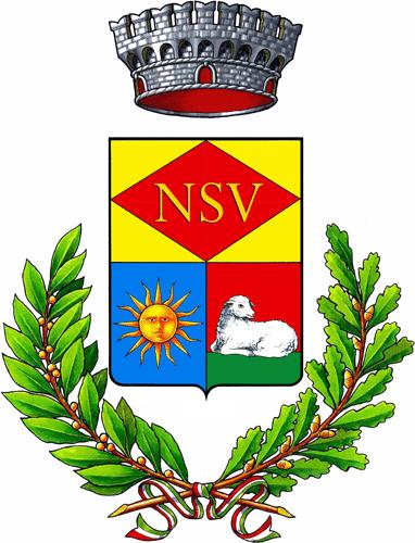 70° ANNIVERSARIO RICOSTITUZIONE DEL COMUNE