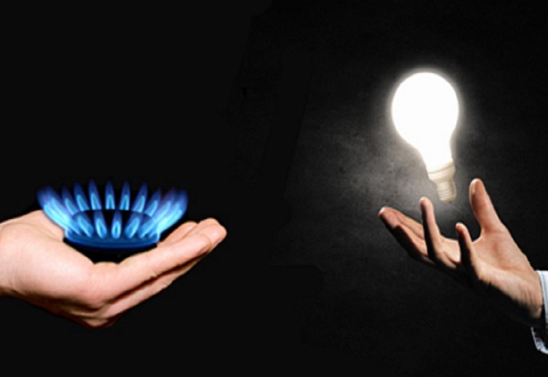 Bonus gas, luce e acqua: automatici da 2021