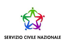 SERVIZIO CIVILE NAZIONALE 2018  ELENCO AMMESSI COLLOQUI