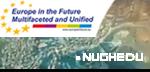 Nughedu Santa Vittoria - Europe In The Future